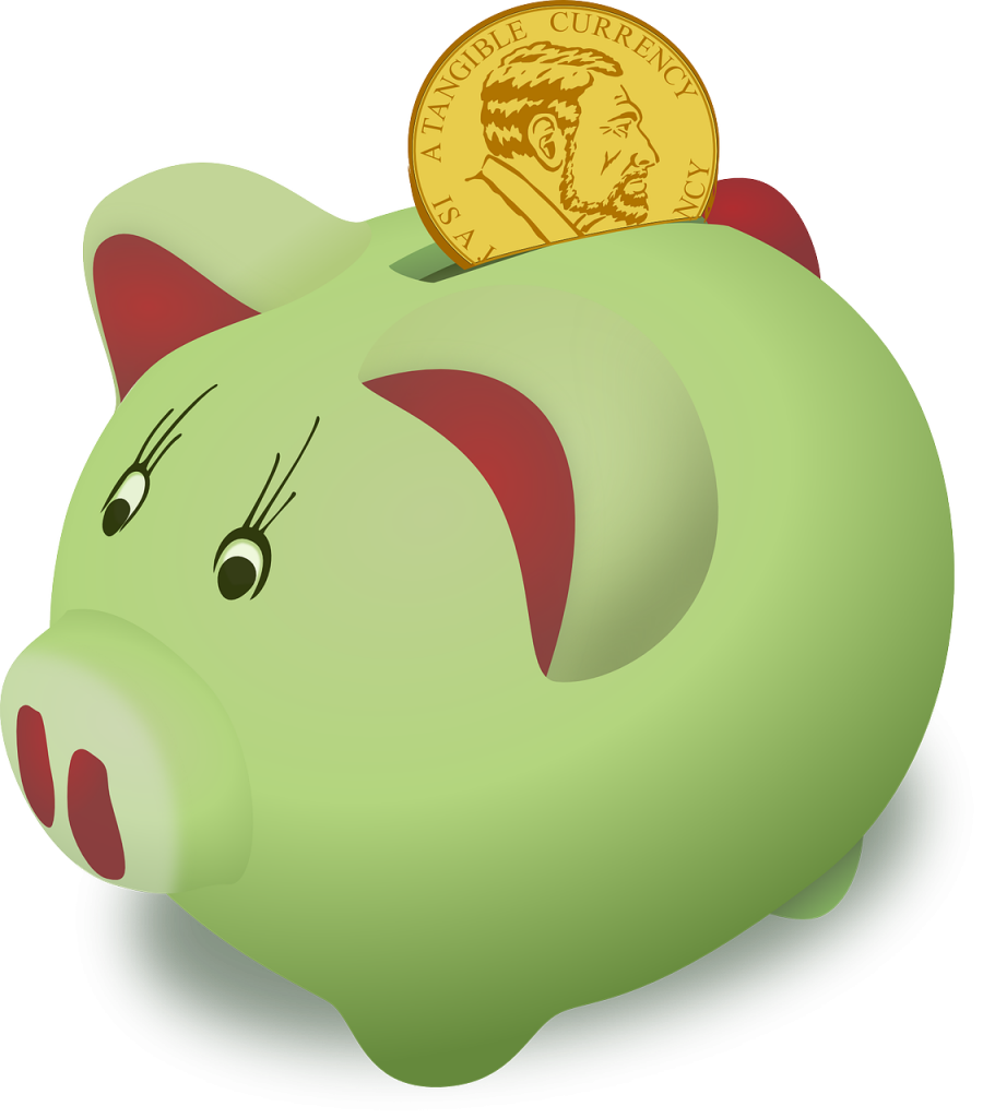 How Much Do You Need in Savings for Home Repairs and Emergencies?