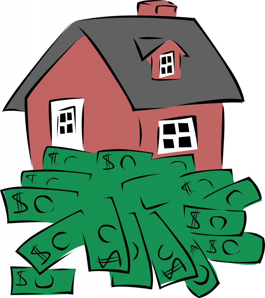 Can You Get a Mortgage With Zero Down Payment?